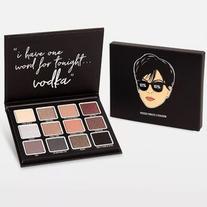 Kylie Cosmetics Kris Kollection Eyeshadow Palette